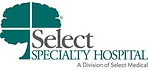 Select Specialty Hospital Logo.png