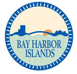 Bay Harbor Islands