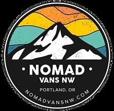 nomad%20vans_edited.png