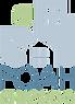 POAH Chicago Logo.png