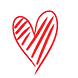 heart%20gif_edited.png