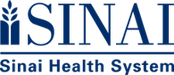 Sinai Health Logo.png
