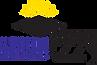 Glenbrook High Schools Logo.png
