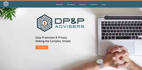 DP&P Advisers