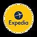 Professional Hosting & Rental Management Expedia