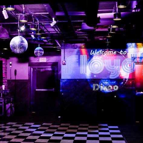 Floyd 30th Anniversary Party-JPEG-0037.j