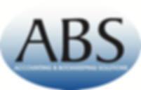 ABS Oval Logo Color FINAL 150 DPI.png