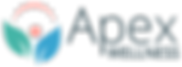apex-logo_website.png