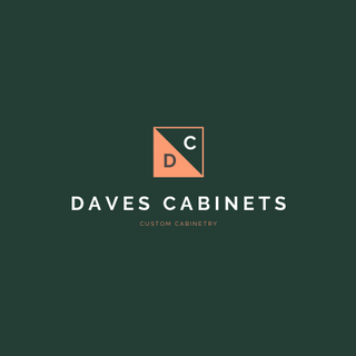 Dave's logo 4.png
