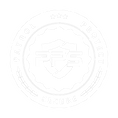 PPS Logo Transparent.png