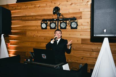 DJ Josh.jpg