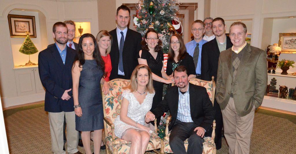 group Christmas.jpg