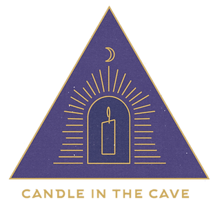 candle%20in%20the%20cave%20logo%202_edit