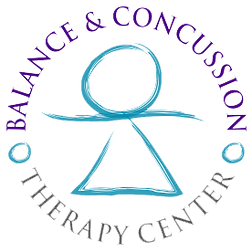 BCTC-Logo_Web.png