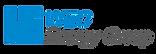 WEC Energy Group Logo.png