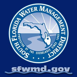 South Florida Water Management