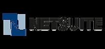Netsuite-Logo-hi-res-300x141.png
