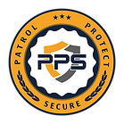 PPS-Logo-New-1-PNG.png