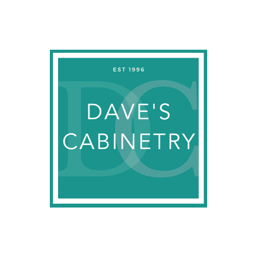 Dave's Logo 1.png