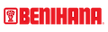 Benihana Logo.png