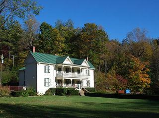 Mountain Rose Inn.jpg