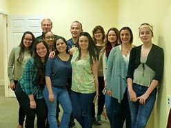Intro class April 2015.JPG