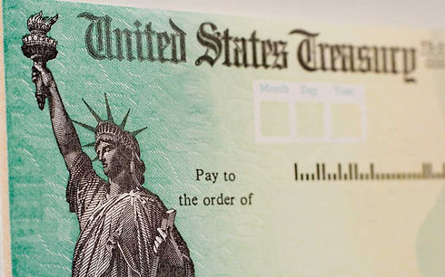 Treasurery.jpg