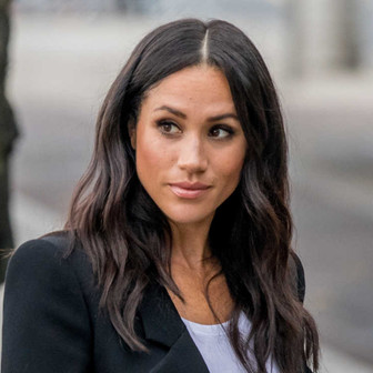 Strong words from MEGHAN MARKLE on her miscarriage inspired women to share their stories.