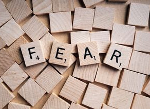 Top 5 reasons why you   must cope your fears?