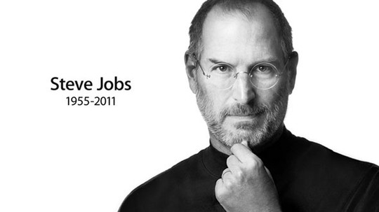5 eye-opening philosophies of Steve Jobs that changed his life from zero to hero