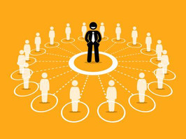6  eye-opening strategies to influence people on anything