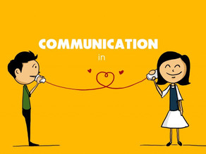 8 great tips to communicate effectively in any Relationship