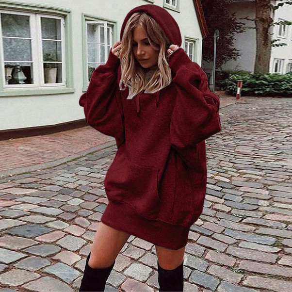 Winter outfits 2020