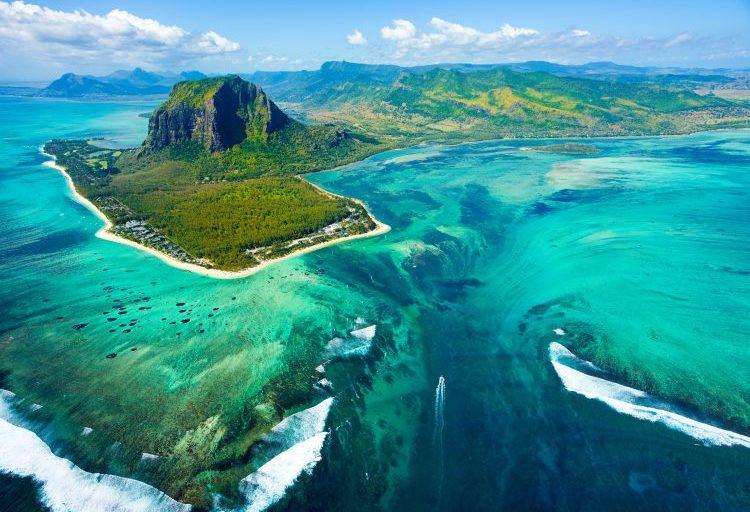 Mauritius: Heaven on earth