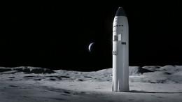 SPACE JUNK - THE NEXT BIG PROBLEM