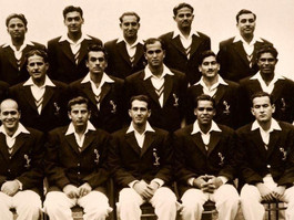 Indian Cricket: The transformation of a Sport to Religion.