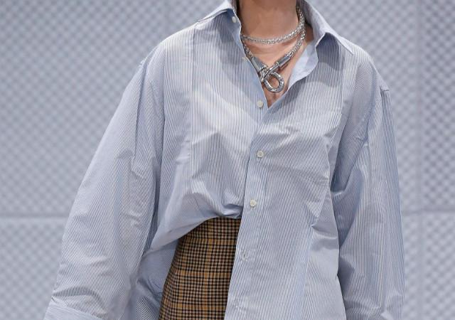 Fashion Style 2020