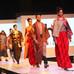 Khadi – A fabric to unite humanity
