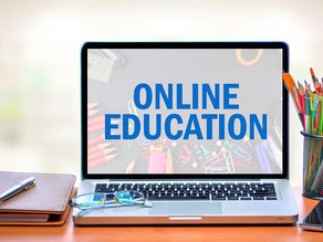Is Online Education the Future?