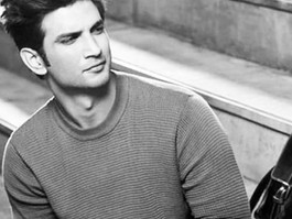 Sushant Singh Rajput suicide: The son of Bollywood sets today