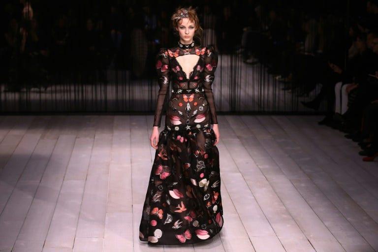 Fashion Brands 2020