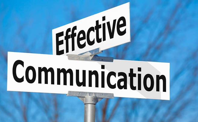 Best communication skills