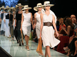5 reasons why fashion industry has a great future ahead?