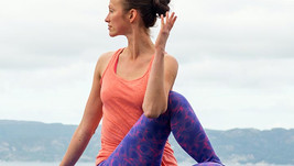 4 Yogasanas which you must practice to boost your immunity