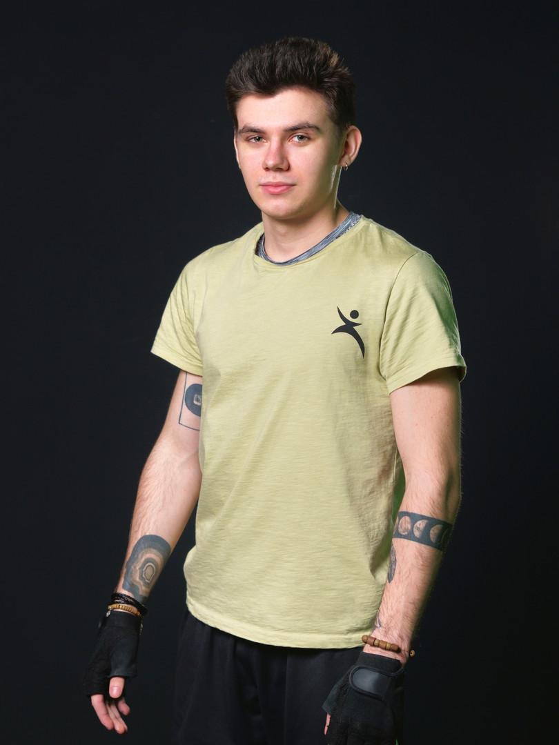 Ситников Алексей