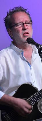Willi Meyer