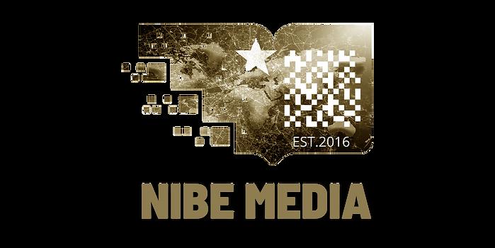 4E5BFDE1-1131-4E3B-BBC5-92E8388504DF.PNG