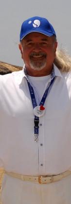 Ernie Noelle