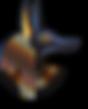 IMGBIN_ancient-egyptian-deities-anubis-p