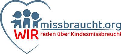 logo_missbraucht_org_300dpi_15cm.jpg